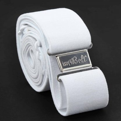 ladies fashion belts -2016