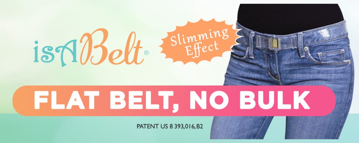 banner invisible belts 1200x480 - IsABelt Tips on Invisible Belts & Fashion Fix its – Special Coupon