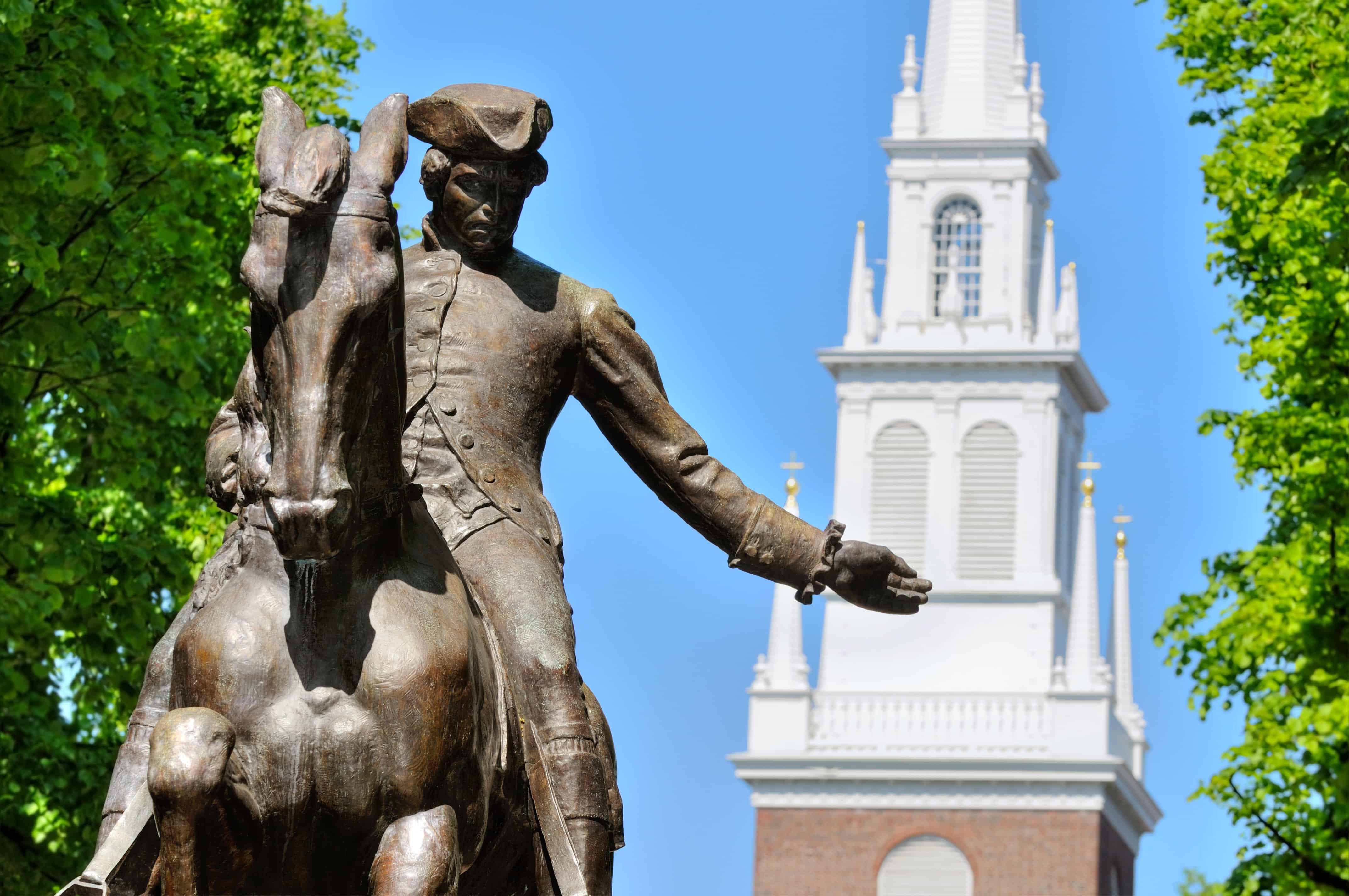 Isabelt15 - Best Things to Do on A Weekend in Boston