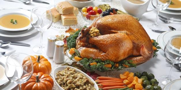 Isabelt16 - Thanksgiving Menu Planning Guide