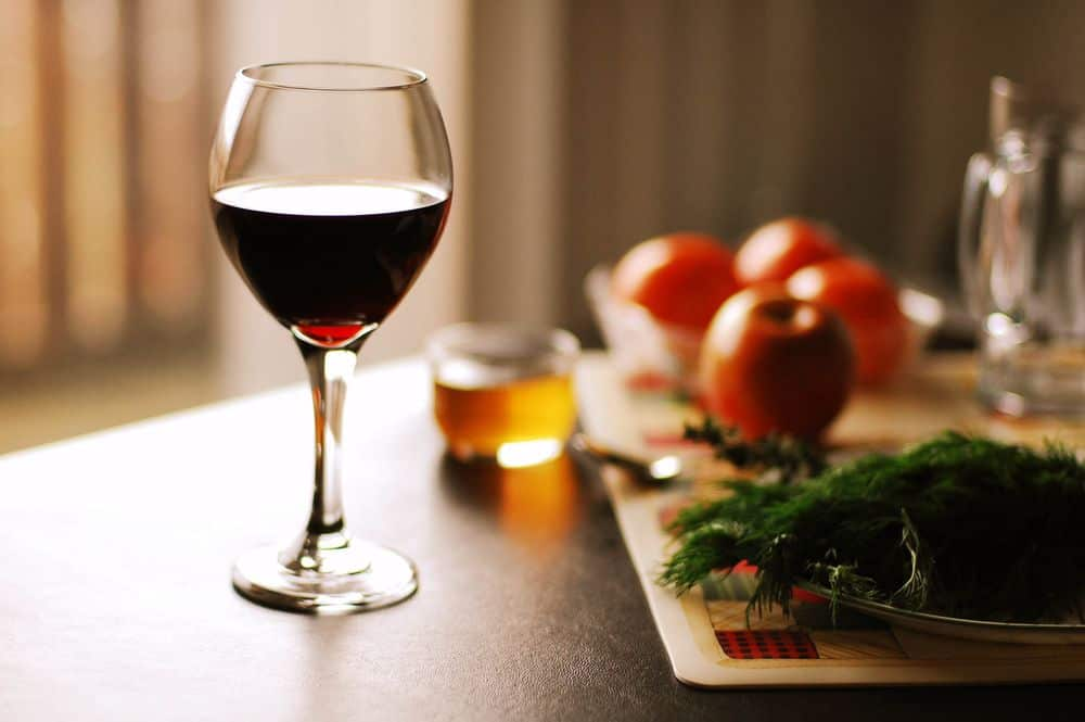 Good Wine Choices For Your Thanksgiving Day  - Good Wine Choices For Your Thanksgiving Day