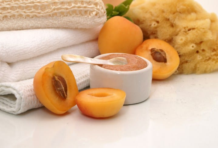 Home Spa Treatments for Your Skin - At-Home Spa Treatments for Your Skin