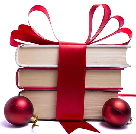 books for holidays - Good Books To Read This Holiday Season