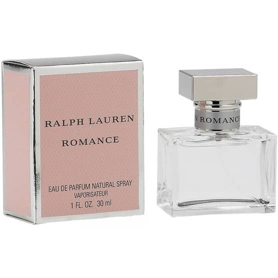 L4340568 - Best Valentine's Day Gifts to Give Your Sweetheart